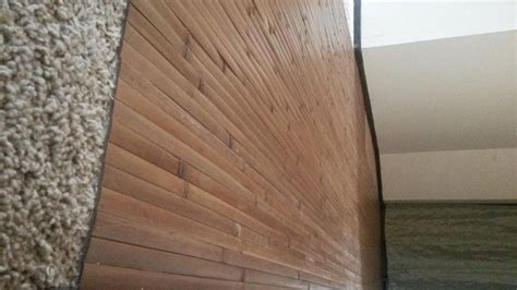 mesmerizing temporary wood flooring temporary carpet temporary flooring for rented apartments your new floor