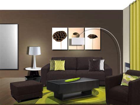 Decoration D Un Salon solutionappart d 233 coration d un salon 224 ivry