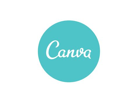 canva for video canva for work