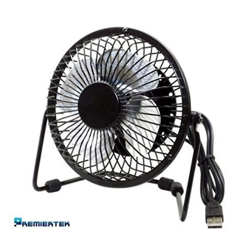 usb in fan awardpedia premiertek usb fan metal desktop fan usb