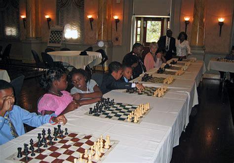 the big chair chess club dc kavalek in huffington cosmos vs big chair chess club