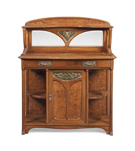 Cabinet Diot by Cabinet Diot