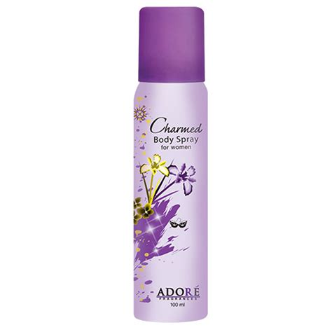 Carmed Lotion 100ml the k reviews review adore charmed spray