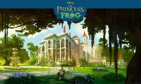 Nottoway Plantation Floor Plan by Disney S The Princess And The Frog Nottoway Plantation S Blog
