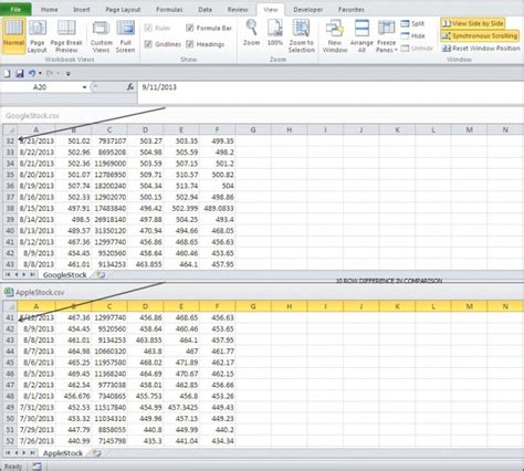 apache poi tutorial excel xlsx how to compare two rows in excel using java how to read