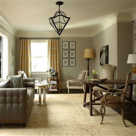 best benjamin moore colors for living room facemasre com 40 best images about bm revere pewter on pinterest