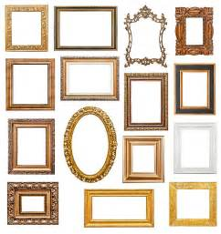 photo frame picture frame pictures images and stock photos istock