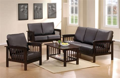 sofa sets for small living rooms woodworking plans designs decoracion