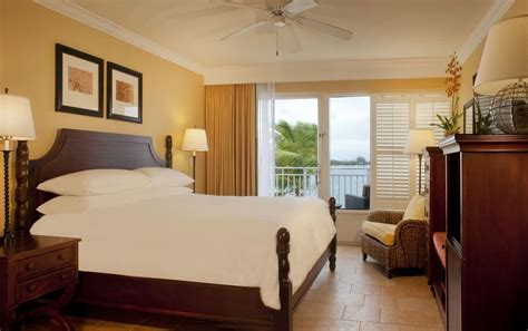 rooms in key west pier house resort spa in florida hotel rates reviews on orbitz