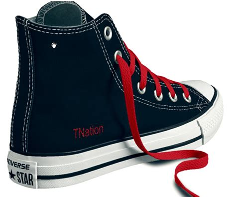 squat shoes olympic shoes or chucks for squats t nation
