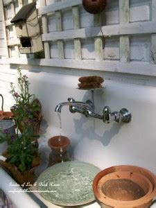 Everything Including The Kitchen Sink by Everything Including The Kitchen Sink Our Fairfield Home Garden