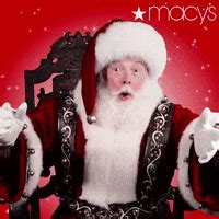 merry christmas  lawrence gifs find share  giphy