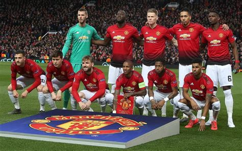 manchester united vs barcelona player ratings who