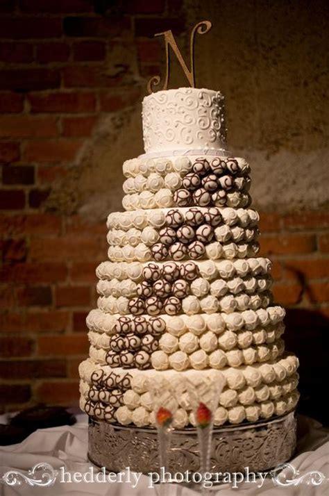 Cake Ball Cake Centerpieces   Cake Bites, LLC