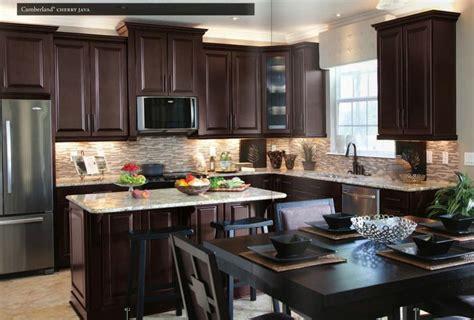 java pattern backslash 17 best images about kitchens on pinterest grey walls