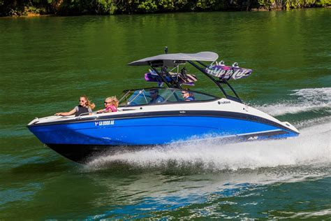 lake chlain boats for sale dick lanes of grand lake boats for sale boats