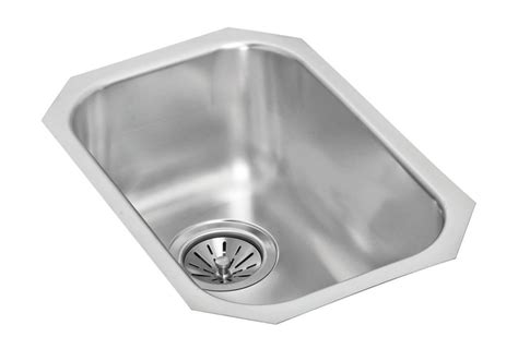 12 inch kitchen sinks single 20 ga 1 drilling qsla2233 8 1 in canada