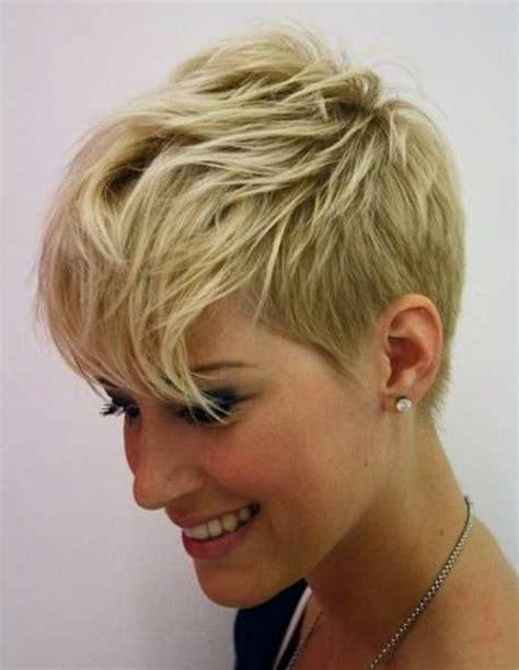 130 besten bilder auf frisuren wunderbar kurzhaarfrisuren damen ohren 89 besten