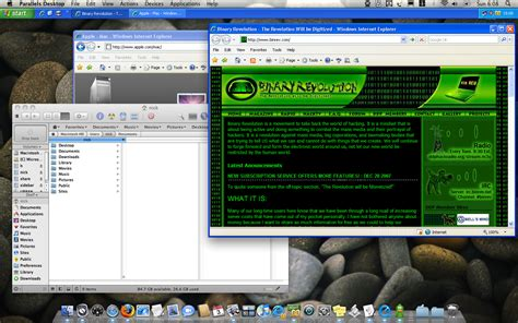 hyperterminal serial windows 7 hyperterminal windows 7