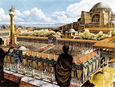 Ottoman Turks 1453 Manuel Doukas Chrysaphes Lamentation For The Fall Of Constantinople Ecumenism
