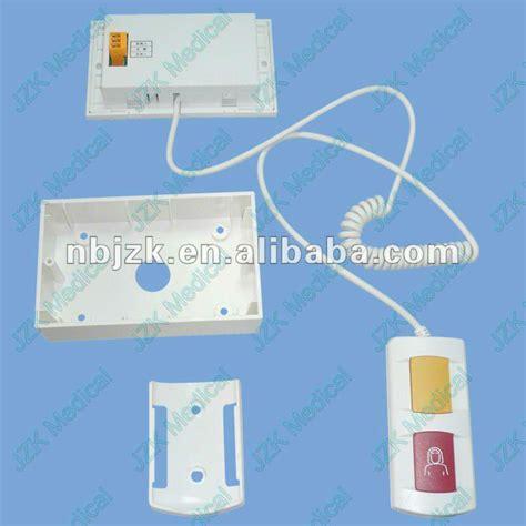patient arrival light system patient nurse call system nurse call light systems buy