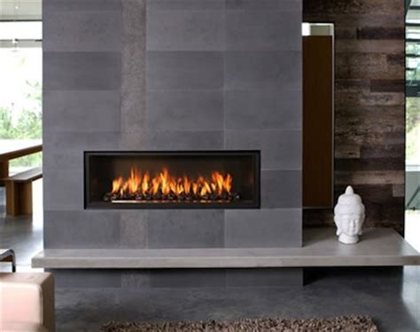 Fireplace Center Kamloops by Gas