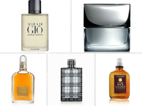 best smelling mens cologne voted by women best smelling mens cologne voted by women best smelling