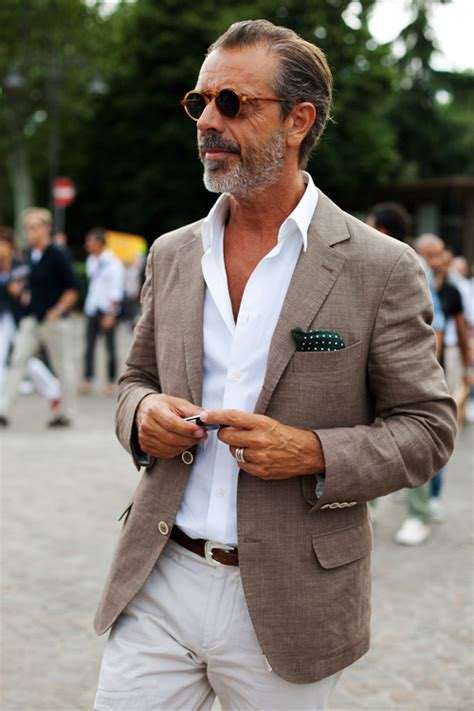 Well Dress With Jacket Good Hairstyle For A Long Face | men s style ilikeiwishiheart