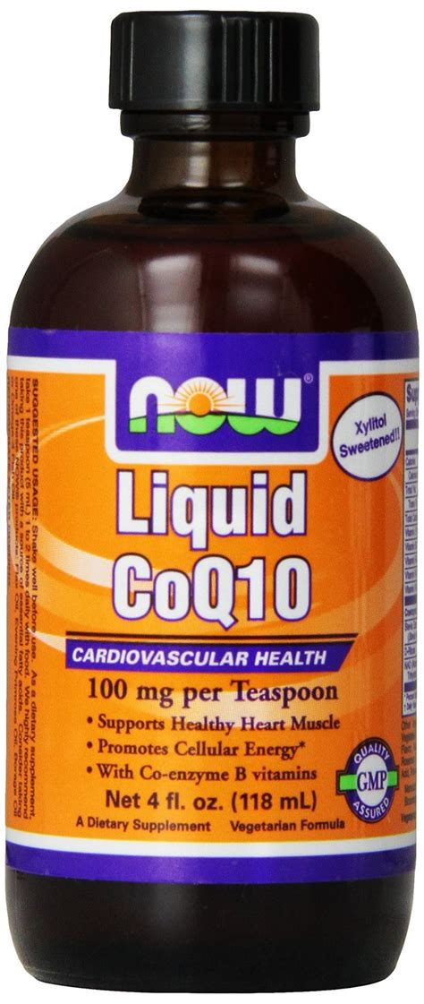 Coq10 Liver Detox by 17 Best Images About 1inspire Cleanse Detox On