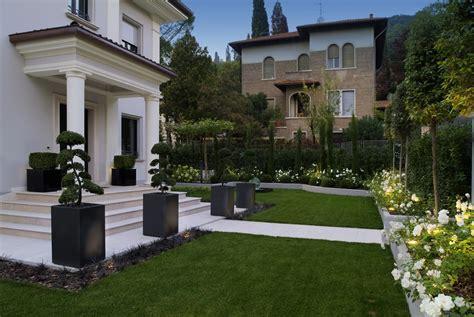 nero giardini brescia brescia giardino privato progettazione giardini