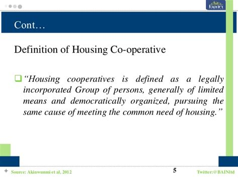 housing definition cooperative housing definition 28 images co op housing society is better than
