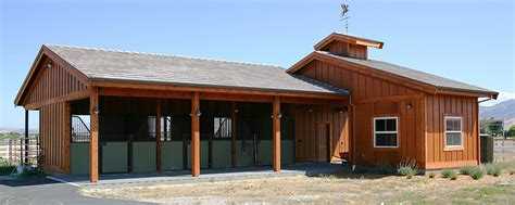 barns designs superior barn and stable designs equine stables horse