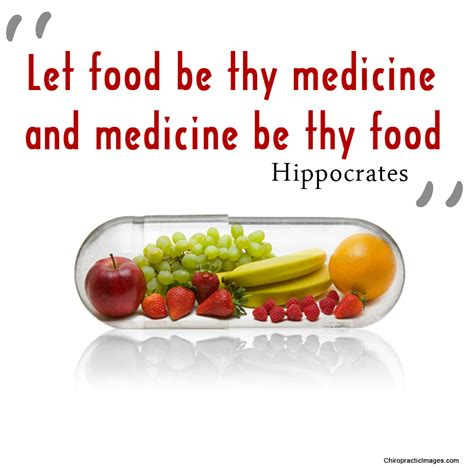 let food be your medicine cookbook how to prevent or disease books let food be thy medicine and medicine be by hippocrates