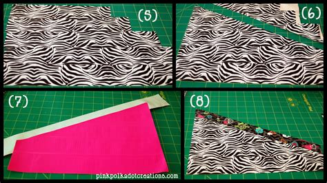 slingbag goldy duck sling bag with duck 174 pink polka dot creations