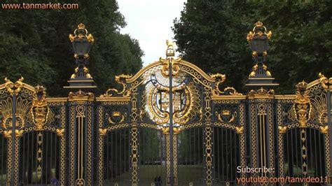 main gate colour scheme main gate colour scheme 100 main gate colour scheme