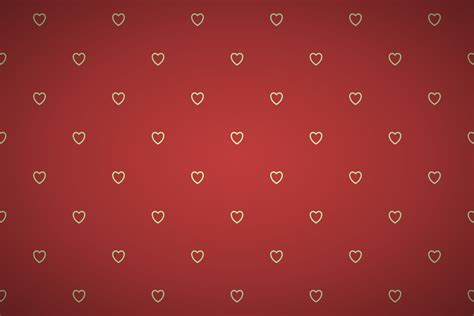 dot pattern heart free love heart polka dot wallpaper patterns