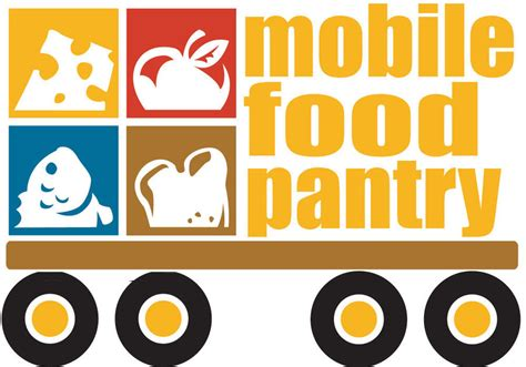 Mobile Food Pantry fort osage r 1 school district homepage fort osage school