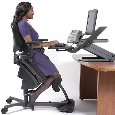 are recliners good for your back kneeling office chairs