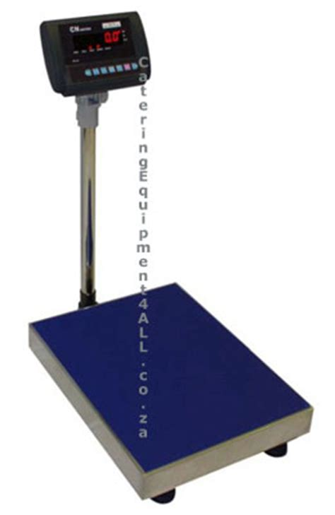 cnp floor scales scaletec south africa digital scales south africa 2018 prices