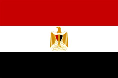flags of the world egypt flag egypt flags egypt