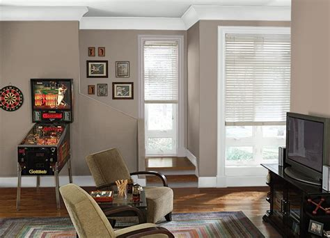 behr paint color barista 28 best images about paint pondering on taupe