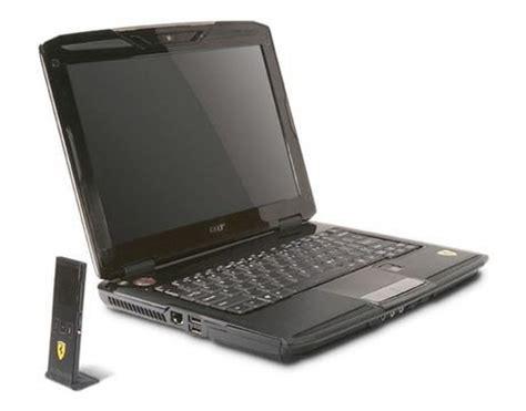 Laptop Acer Ukuran Paling Kecil inspirasi ku 10 komputer riba laptop paling mahal di dunia 2011