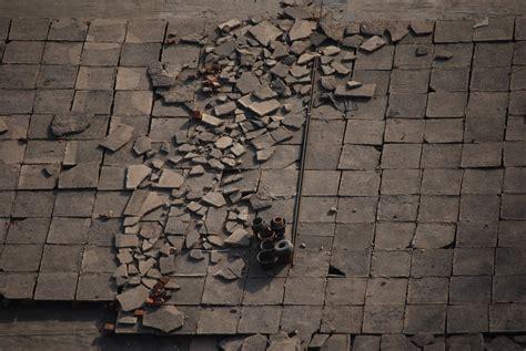 qas scrabble flat tile roll square top elite