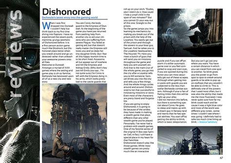 game magazine layout gaming magazines magazine spreads and gaming on pinterest