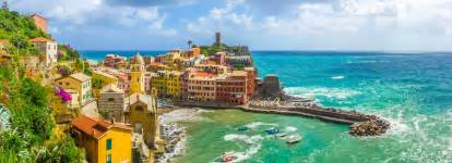 best of tours 439 best italy tours packages 2018 2019