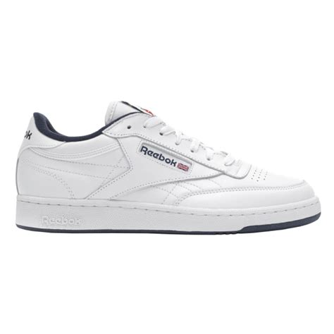 reebok tennis shoes for buy tennis shoes reebok gt off66 discounted