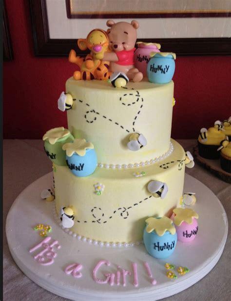 cinderella baby shower cakes 17 best ideas about cinderella cakes on