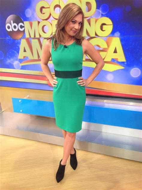 ginger z gma new hair style ginger zee haircut 2015 hairstyle gallery