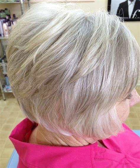 hip short haircuts for 50 somethings short hairstyles for women over 50 short haircuts for