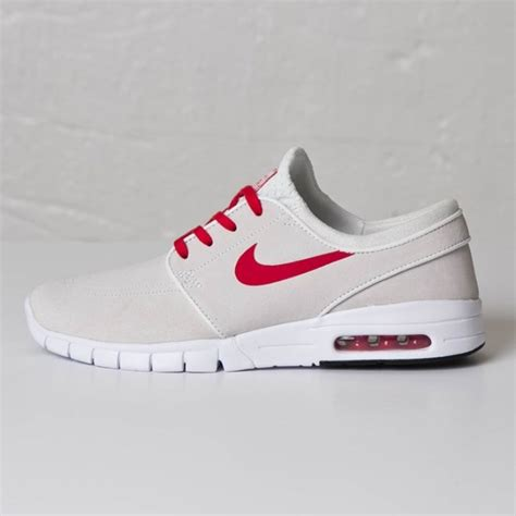nike shoes for for sale quality nike sb shoes sale limited nike sb stefan